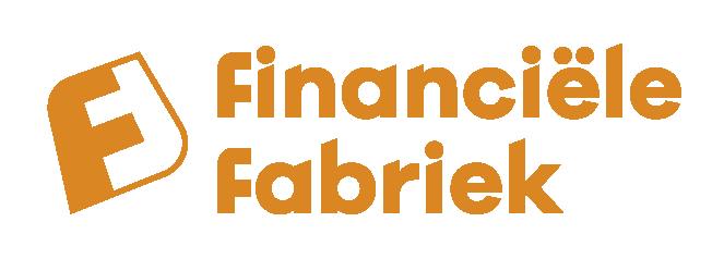 financiële fabriek